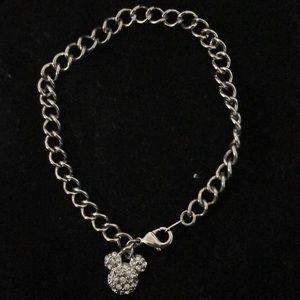 Mickie Mouse bracelet